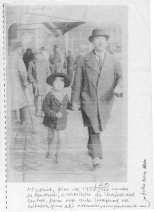 Nuno 1927