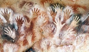 cuevas de las manos