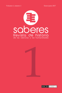 Saberes